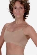Radadancewear Sansha BRASSIÈRE BRETELLES AJUSTABLES AD