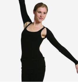 Radadancewear Sansha MANCHES SANSHA AD
