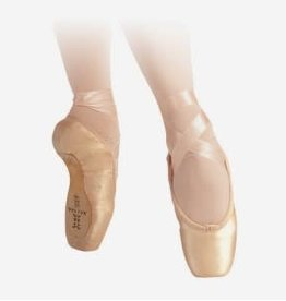 Radadancewear Sansha POINTES OVATION