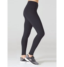 Mondor Fashion LEGGING AMINCISSANT AD