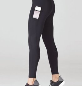 Mondor Fashion LEGGING AVEC POCHES AD