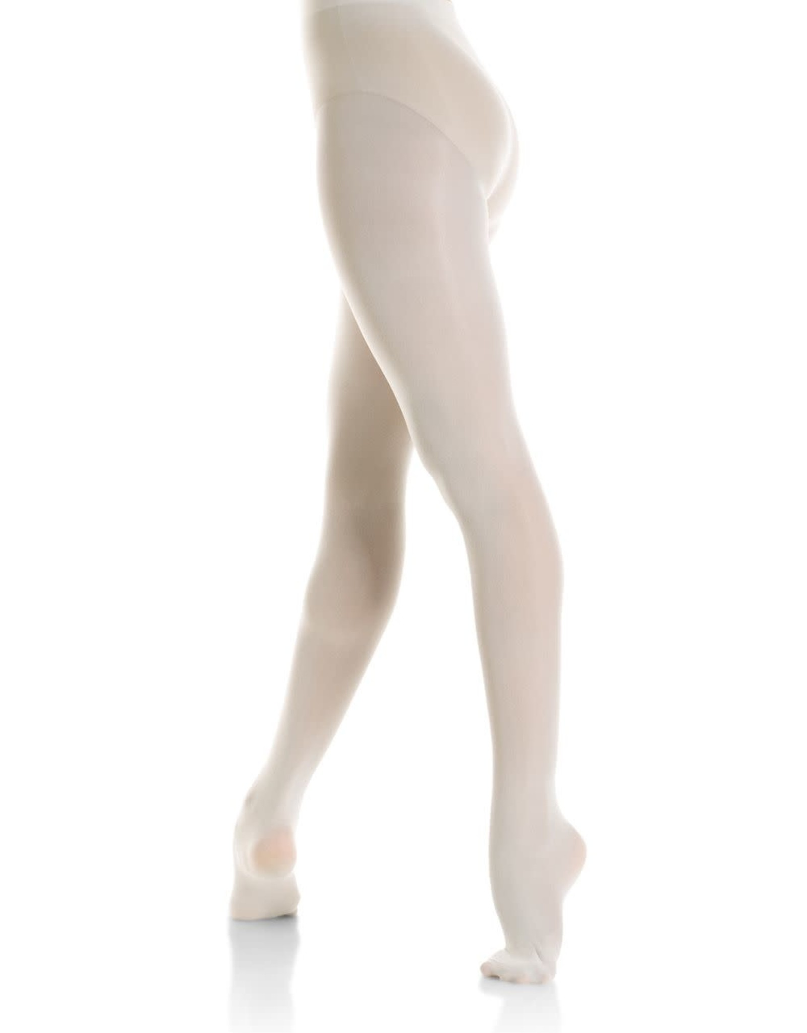 Mondor Dance COLLANT AVEC PIED JR MONDOR (310)