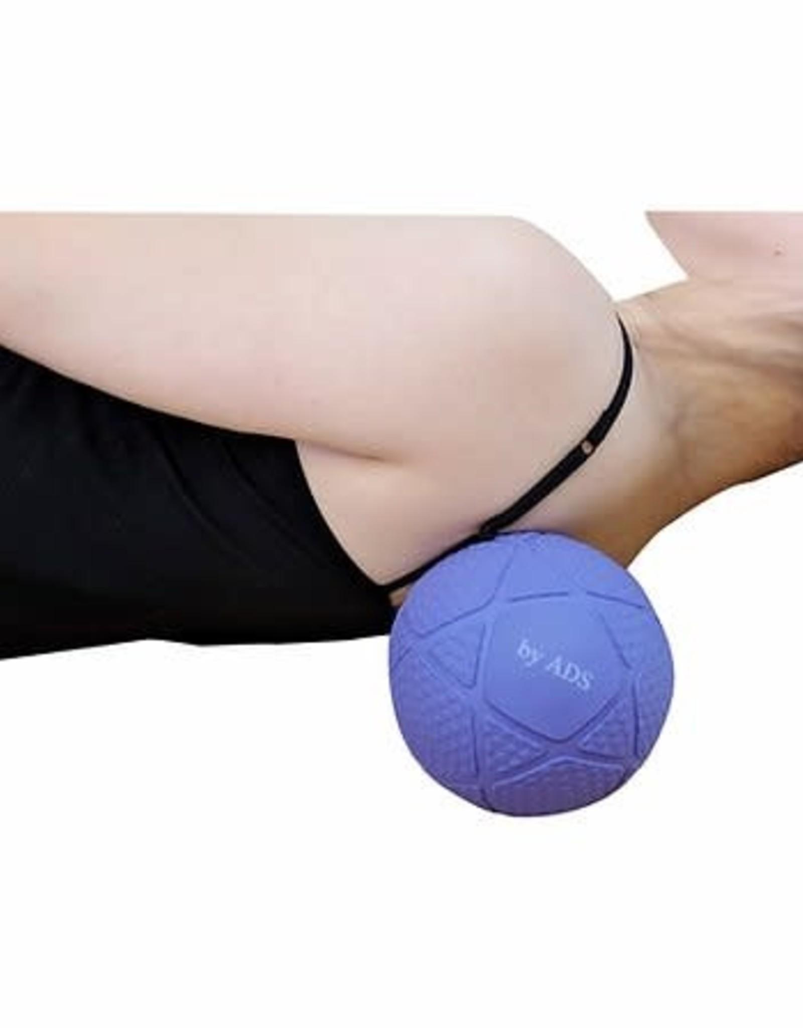 American Dance Supply PETIT BALLON (Massage ball)
