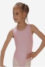 Radadancewear Sansha MAILLOT BRETELLES LARGES MICRO YUMI JR