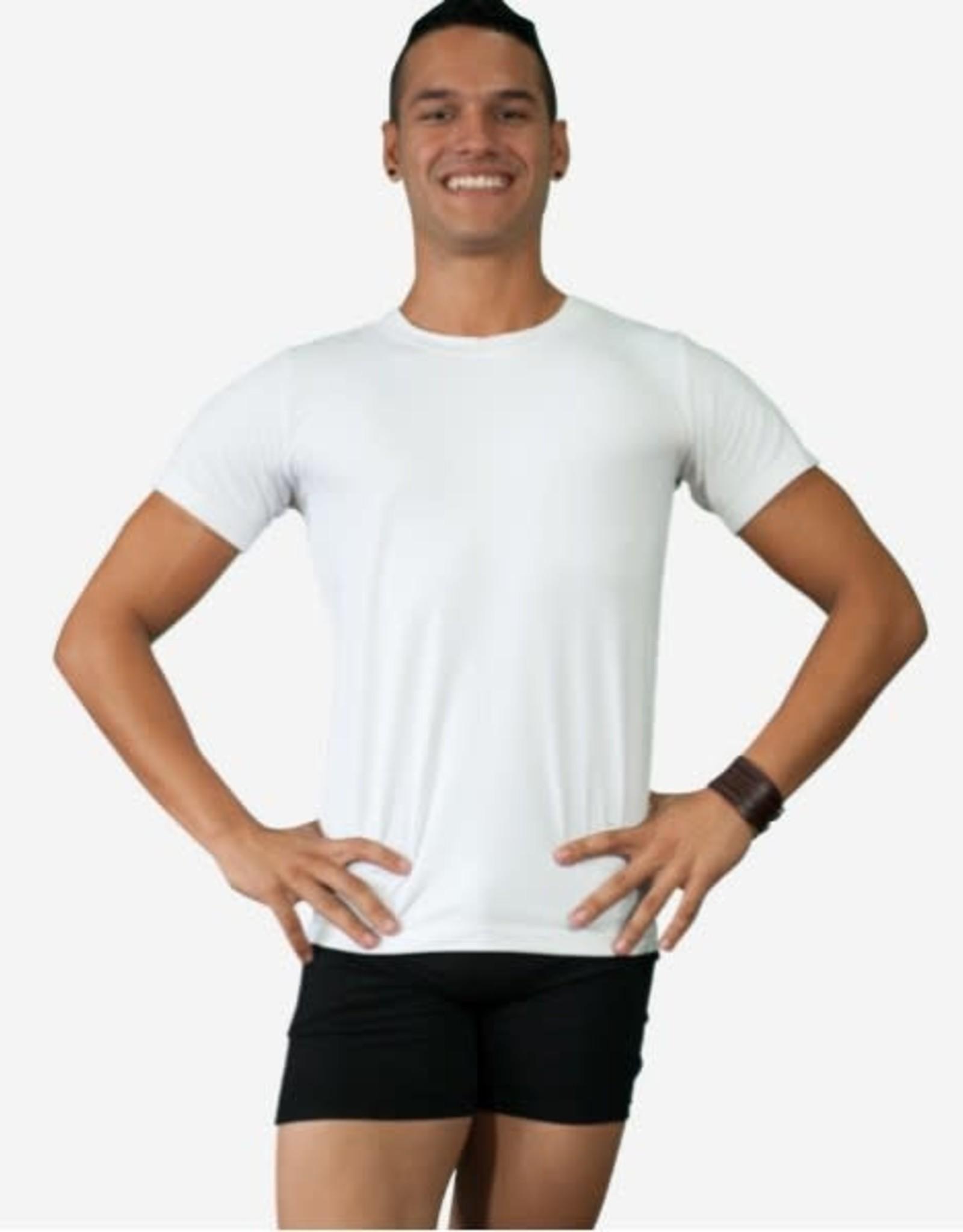 Radadancewear Sansha CUISSARD MOYEN HOMME
