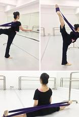 American Dance Supply Grand Balletloop
