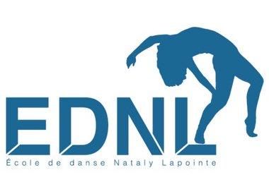 Collection EDNL