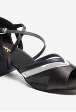 Radadancewear Sansha SOULIERS SIRENA  5 cm (2 po)