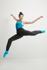 Mondor Dance PANTALONS AMPLES TISSU HYDROFUGE JR