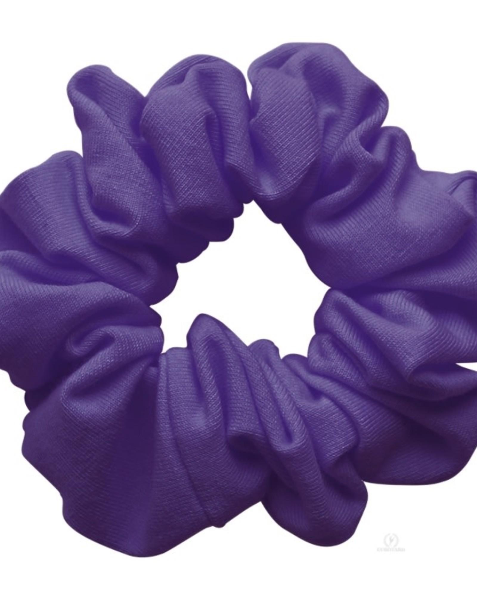Eurotard Élastique chou pour cheveux en coton