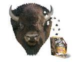 I Am Bison 550 pc