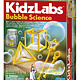 Kids Labs Bubble Science