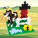 Baseplate Builder - Farm PlusPlus