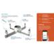 Circuit Scribe Drone Kit