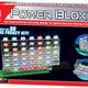 EBlox Power Blox Flashing Frenzy - E-Blox® LED Light-Up Building Blocks