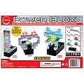 EBlox Power Blox™ Starter Set - E-Blox® - LED Building Blocks