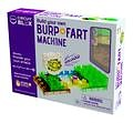 EBlox Burp Fart Machine
