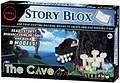 EBlox The Cave - E-Blox® LED Building Blocks Stories