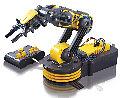 OWI-535 ROBOTIC ARM EDGE KIT