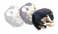 Thames and Kosmos My Robotic Pet Tumbling Hedgehog