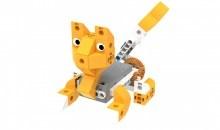 Thames and Kosmos Robot Pet Shop