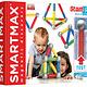 Smart Max Start Build Smartmax
