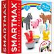 Smart Max My First Farm Animals