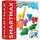 Smart Max Safari Animals Smartmax