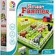 Smart Max Smart Farmer