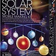Toysmith 4M Glow-in-the-Dark Solar System Mobile Making Kit