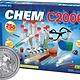 Chem C2000