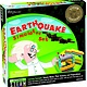 Earthquake simulator set