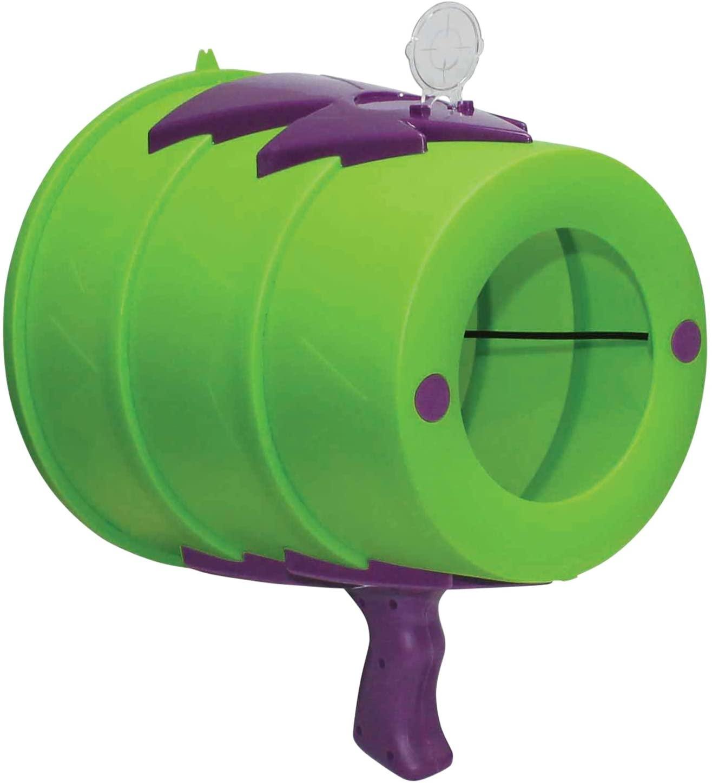 Airzooka Green