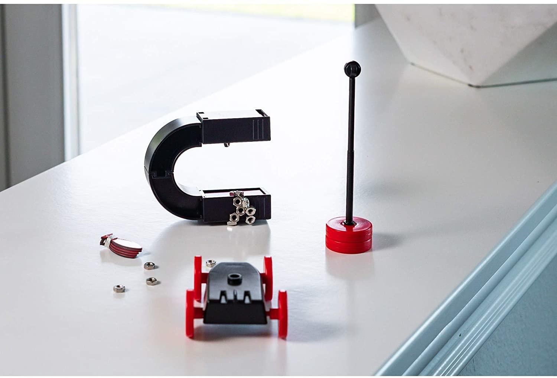 KidzLabs Magnet Science