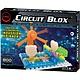 EBlox Circuit Blox™ 800