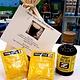 """Make your Own Zatarain""""s Root Beer Kit"""