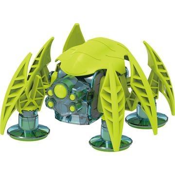 Thames and Kosmos Gravity Bugs