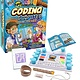 Coding and Computer Science Kit