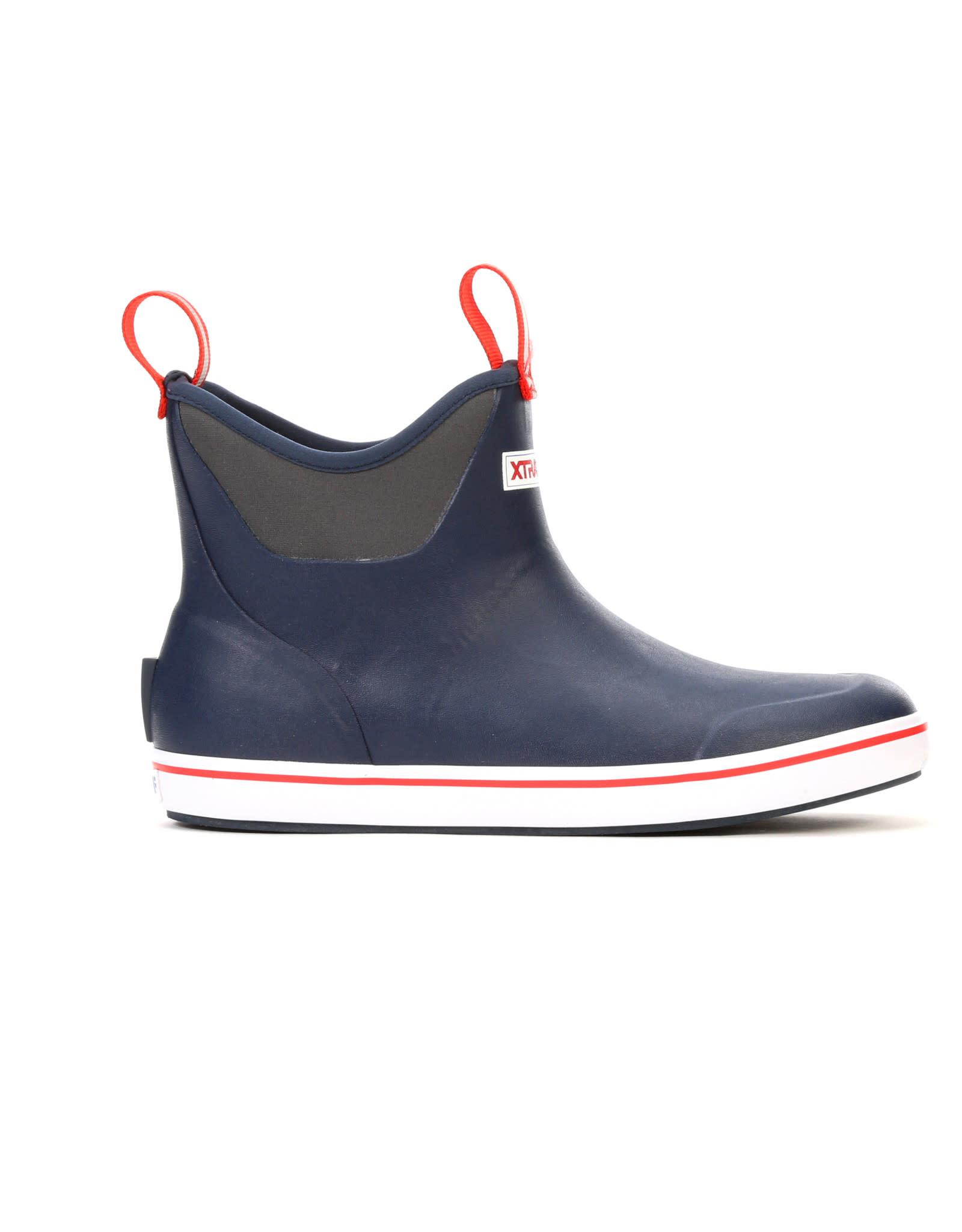 XtraTuf Men's Deck Boot