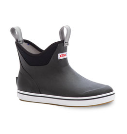XtraTuf Women's Deck Boot