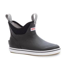 XtraTuf Women's Deck Boot