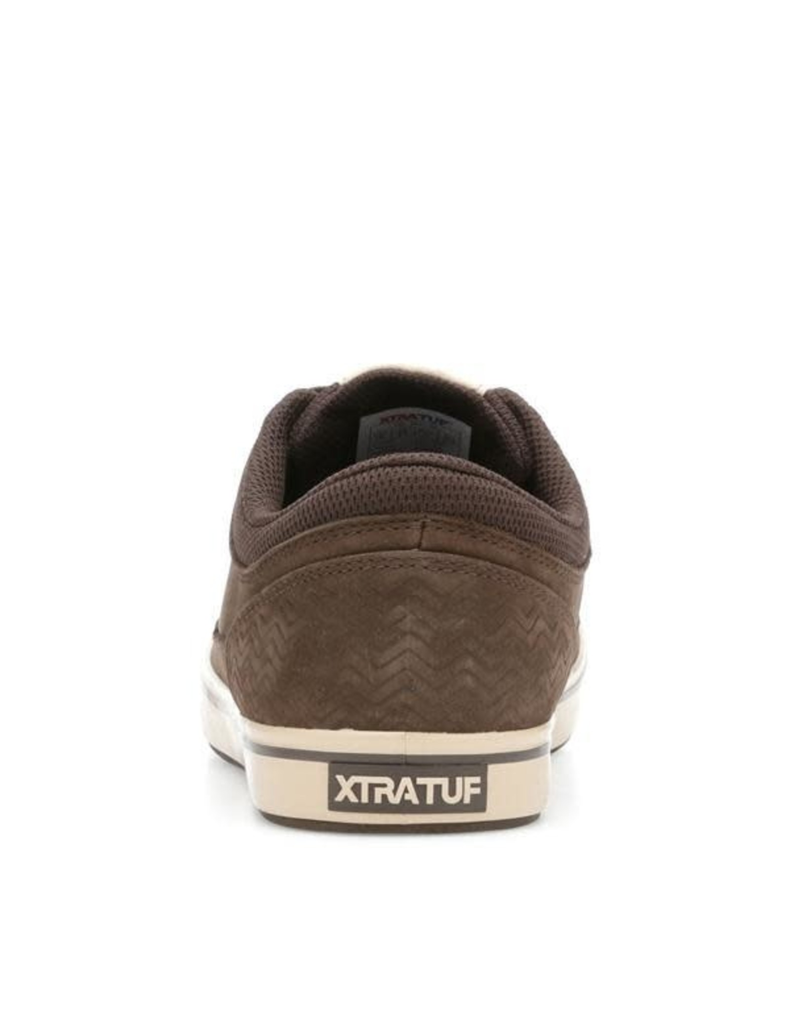 XtraTuf Chumrunner Leather