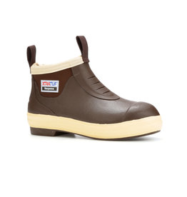 XtraTuf Insulated Elite Legacy Ankle Boot