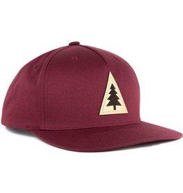 Landmark Ponderosa Hat