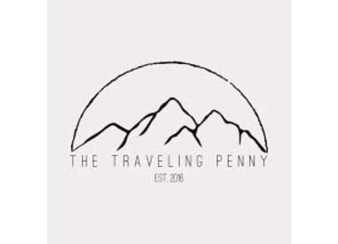 Traveling Penny