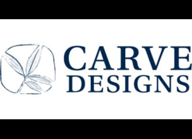 Carve Designs