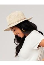 Carve Designs Capistrano Crushable Hat