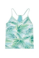 Carve Designs Catalina Tankini