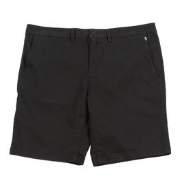Lost Destroyer Walkshort