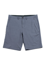 Lost Destroyer Walkshort Ecomm